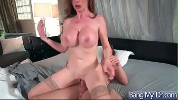 nikki cock fack to benz Japaness fuck video