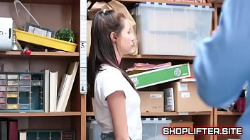 locker fuck briana facial room cheerleader blair and Indian girls gone wild in stage