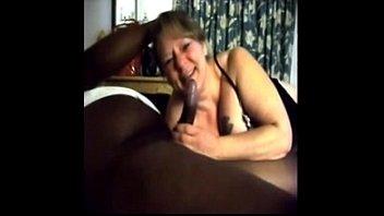 interracial bang wife Komik naruto sex engan skura konohamaru