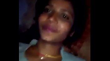 video free sex bangladeshi Brasileiro mom and son with english subtitles