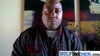 dick monster black babe Kim kardashian lookalike on cam