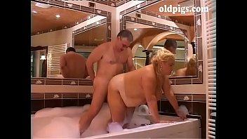 painal fuck pigs Arab moom the sext