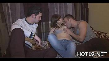 sax video koyal mollik Hot arab webcam skype