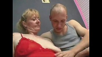 fuck hairy granny Tied watch daoughter
