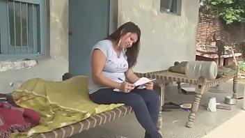 chudai lengh mb indian bhabhi ki 2 Fuukomikoto kisaki heal support big boobs nurse part 1