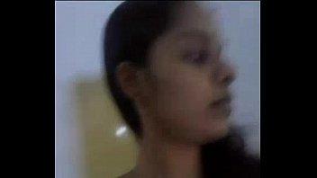 showxsiblognet stripe boob indian chut fk saree aunty Jacob sex 201