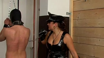 mistress spandex femdom Teacher ji ke sath