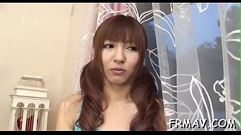 3gp fucking video rape japanese Melayu tudung isteri curang2