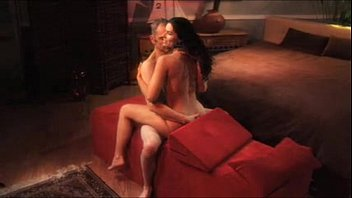 hollywood scene3gp5 ess actr sex Telugu actress let me mansex videos download