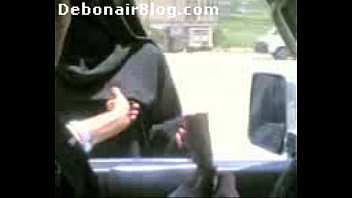 draval scence pressing boobs hot bus girls Indian girlfrend car mms