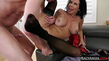 mark mer de davis syren and Www rgvids com presents jayden jaymes fucking hard