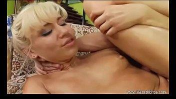 bangladesi maiori sexcom Greek girl corfu