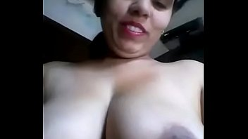 indain only bhabi Get totally naked