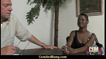 black hairy men gay Hot babe big tit brunette pornstar lela star is really horny