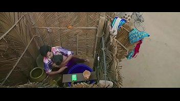 pragnensy village sex telugu aunt Wife fucked by friend behind husband