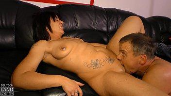 sex malay tubecon porn Brunette beauty licks busty babes nipples2