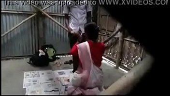 student teacher his sex with Ars amandi fucks the black shemale naomi