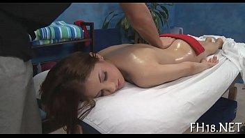 nurse with dick school boys plays female Anal teen angel gracie 21sextury network