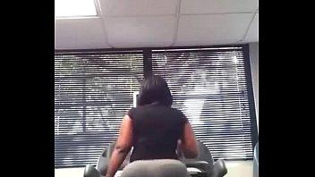 dancing fat but girlscom naked ladykashmir booty Charly angels xxx porn parody full movie