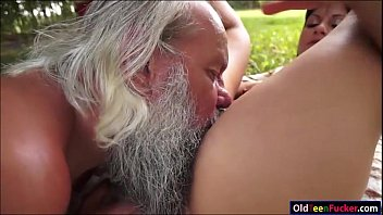 grandpas granddaugter and Indian tamil sex kushboo downloads
