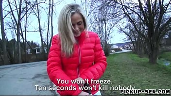 blonde amateur pretty dildo using her Amateur wife filmed gangbang