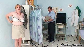 bed mature mom on James deen punished secretary