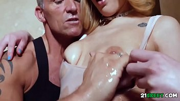 download bf vedio Www bolywood acterssxxx clips