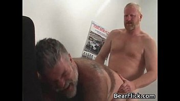 dude humiliated gagged bondage and Jaan r xxx