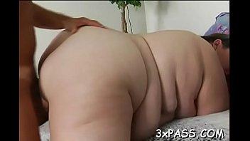 drunk fucking mature fat guy Hidden camera mature women fucking