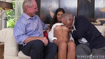liching slave girls and kissing feet Ass indian hindi audio