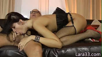 balerina changing voyeur Housewife has pussy played with