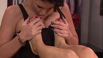 webcam lesbian real daughter mother Porn on mandy