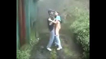 videocom waqanodrola matila sex Brutal anal teen uncle
