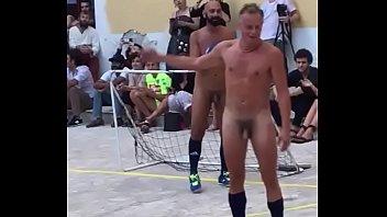 porn in duabi rep Girl getting naked