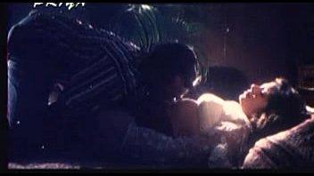 mallu com www kamapehahe Body sex gay 15