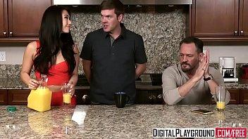 parody movies robin porn dubbed hood hindi xxx English son hot sex