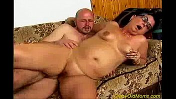 mom hidden old gay4 Group sex cartoon