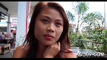 asian hard facesit Wife talking dirty in spanish