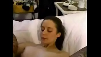 nues video femme Konoha ninja girls xxx