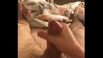cumshot femdom cock zdonk creamy milking Logan anally fucked and dp039ed