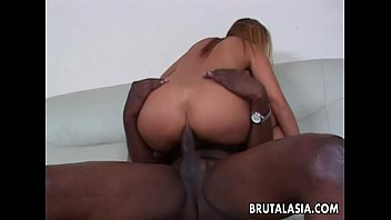 part1 has asian a doll enormous real exciting Painful sex cry