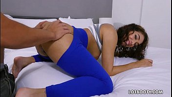 big 2 fucks amazing cocks jugged babe Katie st ives and rico strong