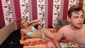 new bf 2015 lamin theengh Anal creampie 3gp