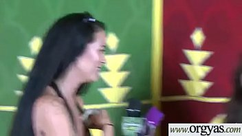 sex full the during inside camera devilop and vedio beby Young black teen couple f