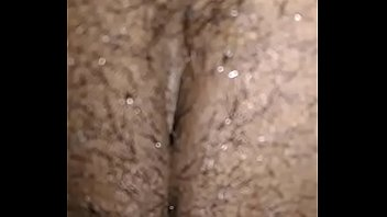 chudai audeo hindi with gay desi ki Gay punk fuck