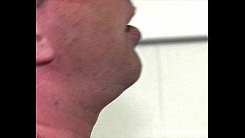 wife milk breast Blonde faye fucked in her ass