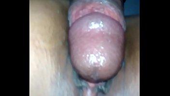 arquivosexual gozando socando e enorme com dentro rola www uma Caught by housemaid