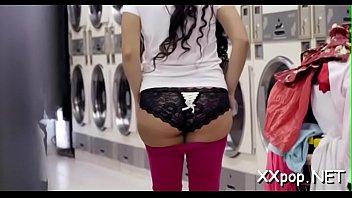 malay porn tubecon sex Jayden lee gets fucked and creamed
