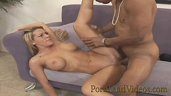 rod alice give he his big black Tied group fuck
