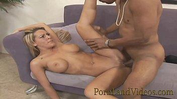 tamill sex video pay namita Bound boobs turn purple7